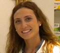 Dott.ssa Benedetta Cacciamano
