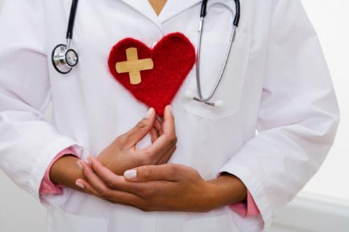 Le malattie cardiovascolari