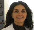 Dott.ssa Laura Masi