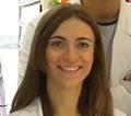 Dott.ssa Martina Grandis