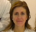 Dott.ssa Michela Grossi